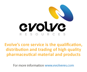 https://live1.io-pharma.com/EnhancedProfile?friendlyUrl=EvolveResourcesLtd